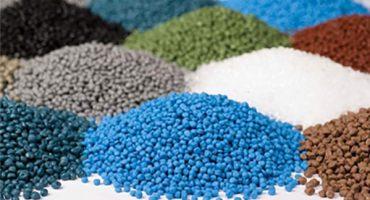 Plastik-Granül-Pet-Flake-Üretimi